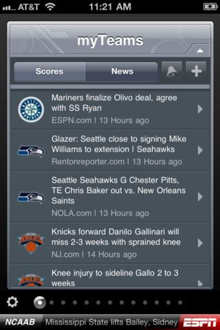 http://thetechjournal.com/wp-content/uploads/images/1110/1319392787-espn-scorecenter--sports-news-app-for-iphone-4.jpg