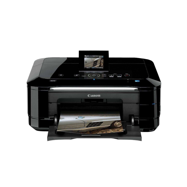 https://thetechjournal.com/wp-content/uploads/images/1110/1319512517-canon-pixma-mg8120-wireless-inkjet-photo-allinone-printer--1.jpg