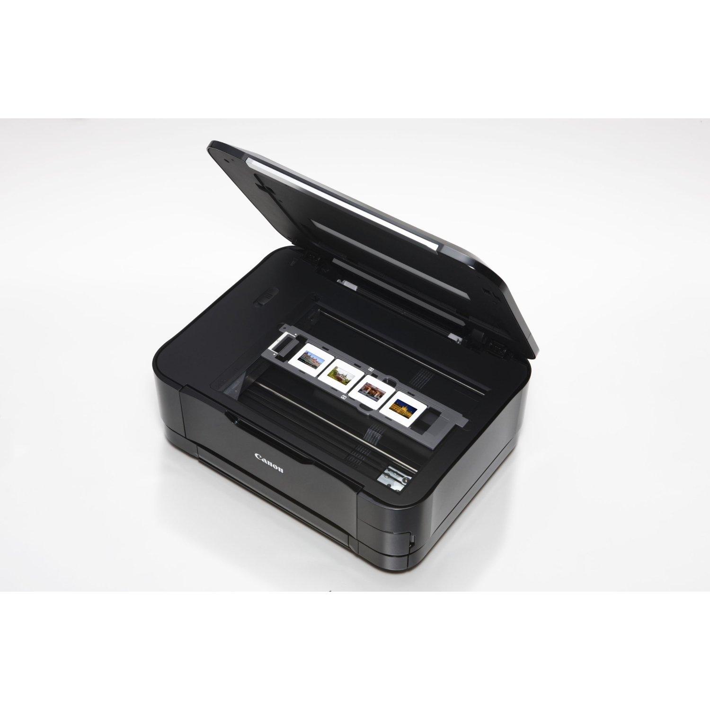 https://thetechjournal.com/wp-content/uploads/images/1110/1319512517-canon-pixma-mg8120-wireless-inkjet-photo-allinone-printer--48.jpg