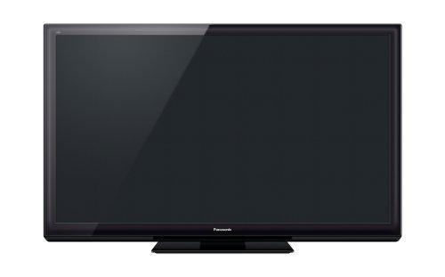 panasonic 50 inch 3d 1080p plasma tv