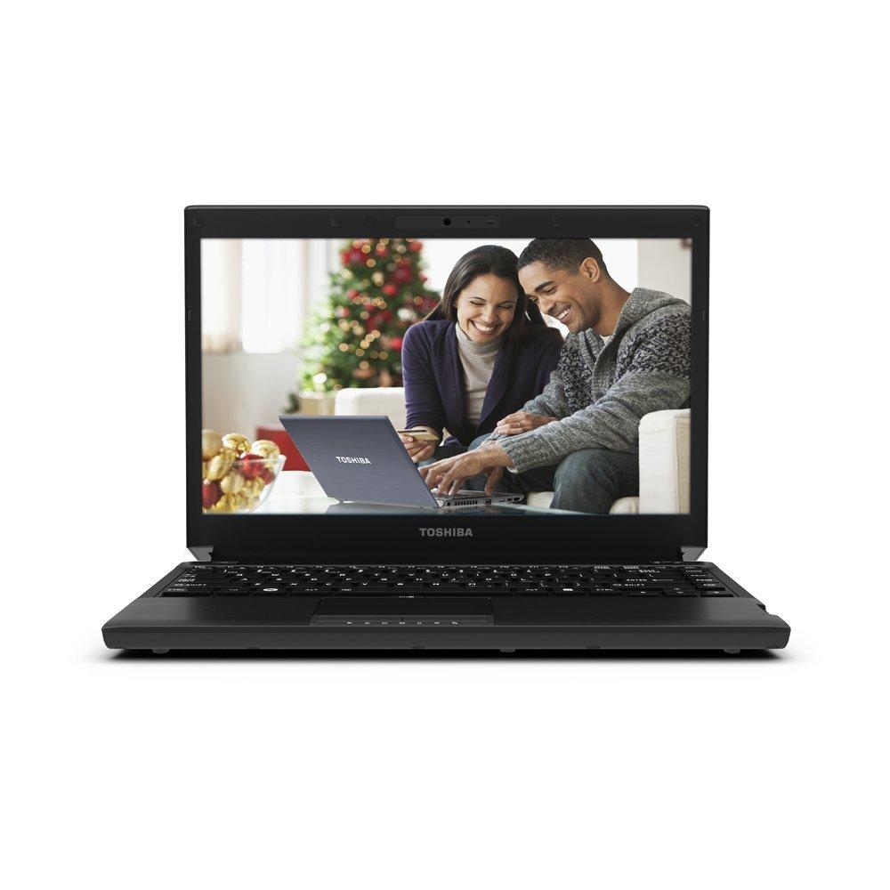 https://thetechjournal.com/wp-content/uploads/images/1110/1319620385-toshiba-portege-r835p81-133inch-led-laptop-2.jpg