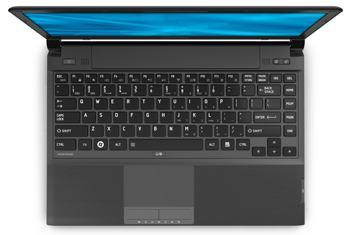 https://thetechjournal.com/wp-content/uploads/images/1110/1319620385-toshiba-portege-r835p81-133inch-led-laptop-4.jpg