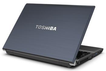 http://thetechjournal.com/wp-content/uploads/images/1110/1319620385-toshiba-portege-r835p81-133inch-led-laptop-5.jpg