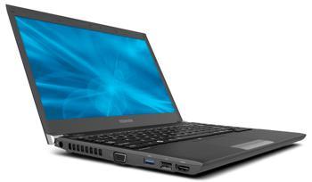 https://thetechjournal.com/wp-content/uploads/images/1110/1319620385-toshiba-portege-r835p81-133inch-led-laptop-6.jpg