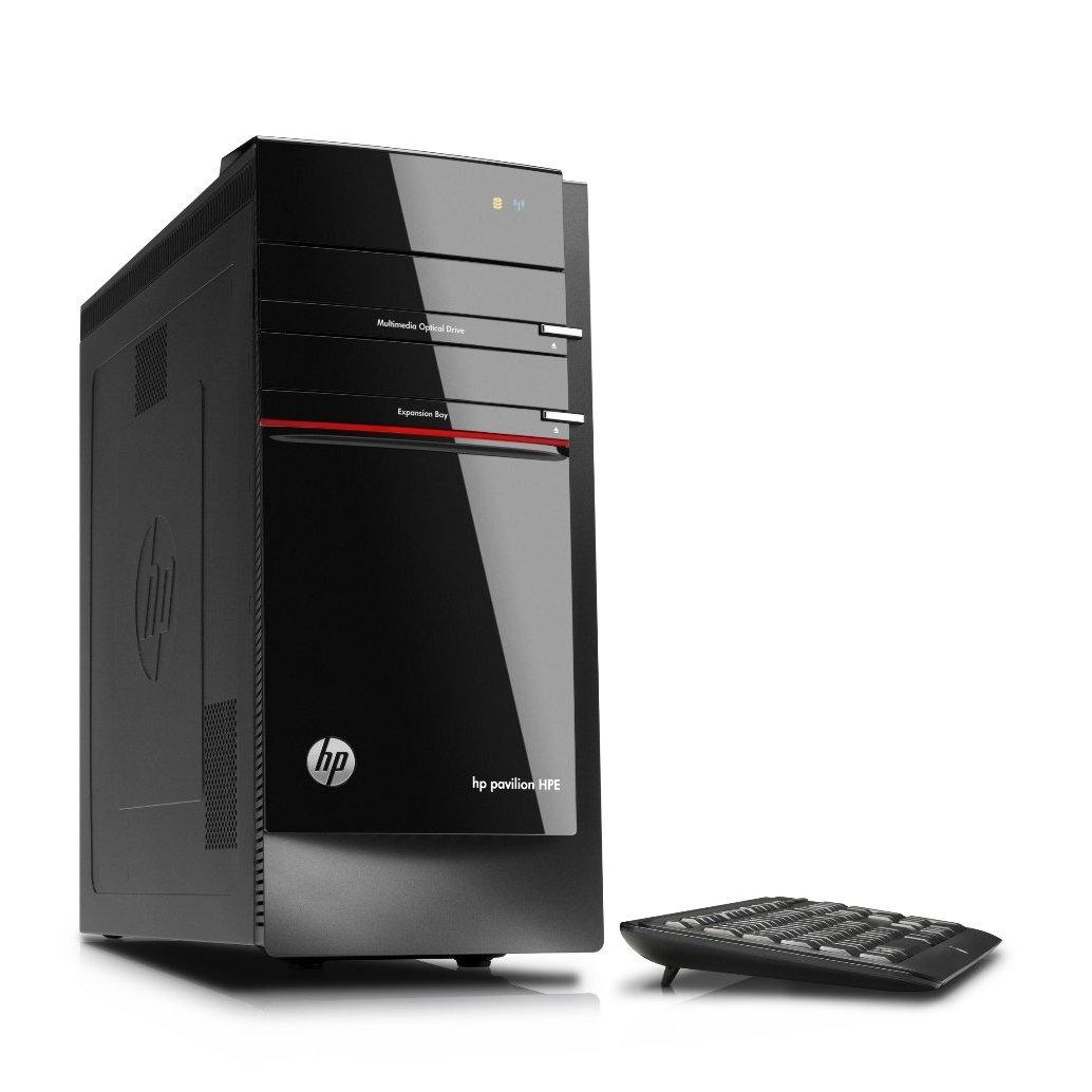 https://thetechjournal.com/wp-content/uploads/images/1110/1319770690-hp-pavilion-hpe-h81120-desktop-computer-1.jpg
