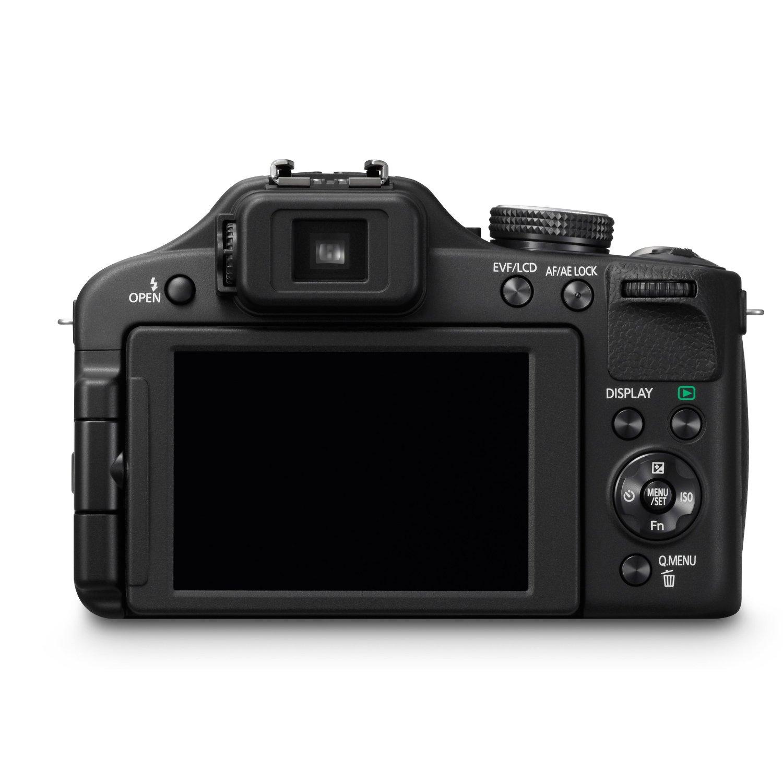 http://thetechjournal.com/wp-content/uploads/images/1110/1319773524-panasonic-dmcfz150k-121-mp-digital-camera-with-cmos-sensor-and-24x-optical-zoom-3.jpg