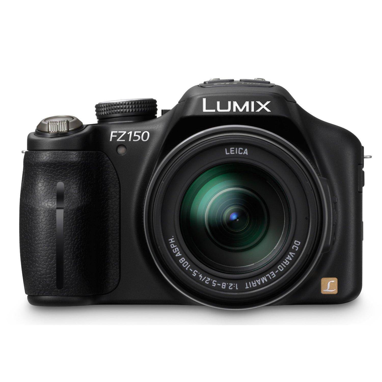 https://thetechjournal.com/wp-content/uploads/images/1110/1319773524-panasonic-dmcfz150k-121-mp-digital-camera-with-cmos-sensor-and-24x-optical-zoom-4.jpg