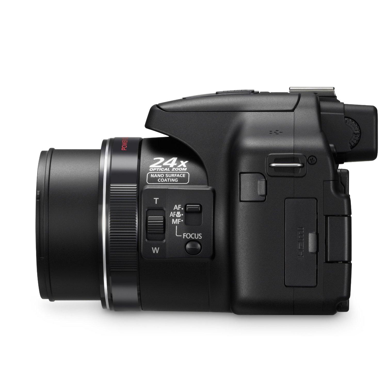 http://thetechjournal.com/wp-content/uploads/images/1110/1319773524-panasonic-dmcfz150k-121-mp-digital-camera-with-cmos-sensor-and-24x-optical-zoom-5.jpg