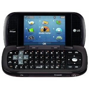 https://thetechjournal.com/wp-content/uploads/images/1110/1319910046-lg-octane-phone-by-verizon-wireless-1.jpg