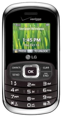 https://thetechjournal.com/wp-content/uploads/images/1110/1319910046-lg-octane-phone-by-verizon-wireless-2.jpg