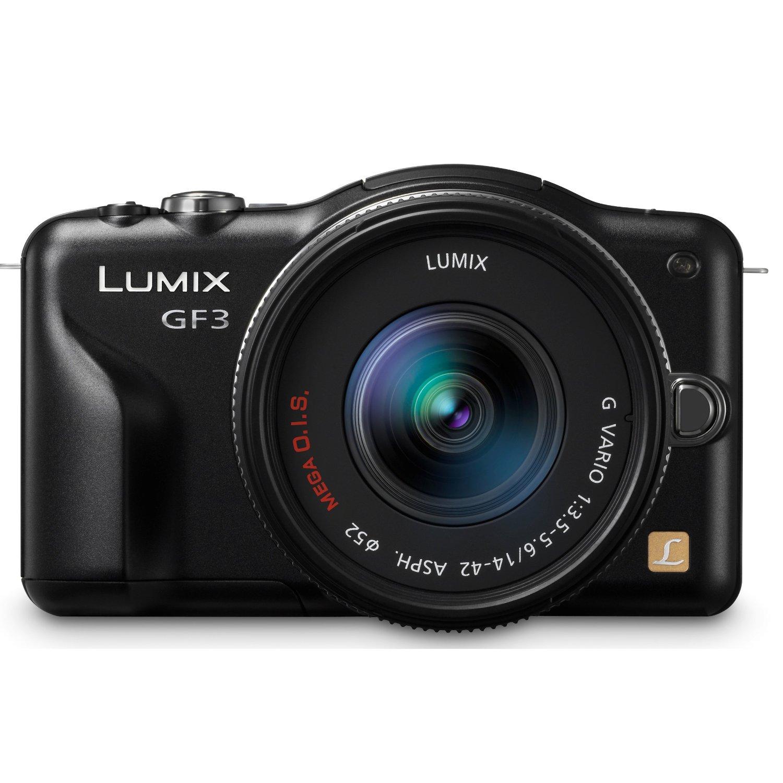https://thetechjournal.com/wp-content/uploads/images/1111/1320197151-panasonic-lumix-dmcgf3-12-mp-micro-43-compact-system-camera-2.jpg