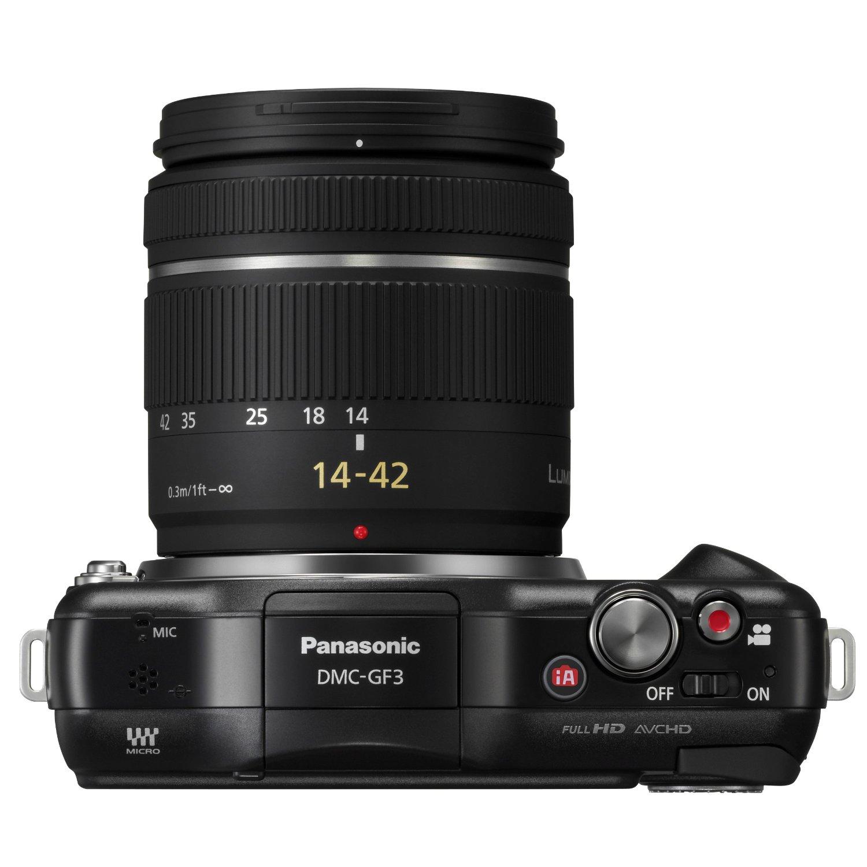 https://thetechjournal.com/wp-content/uploads/images/1111/1320197151-panasonic-lumix-dmcgf3-12-mp-micro-43-compact-system-camera-4.jpg