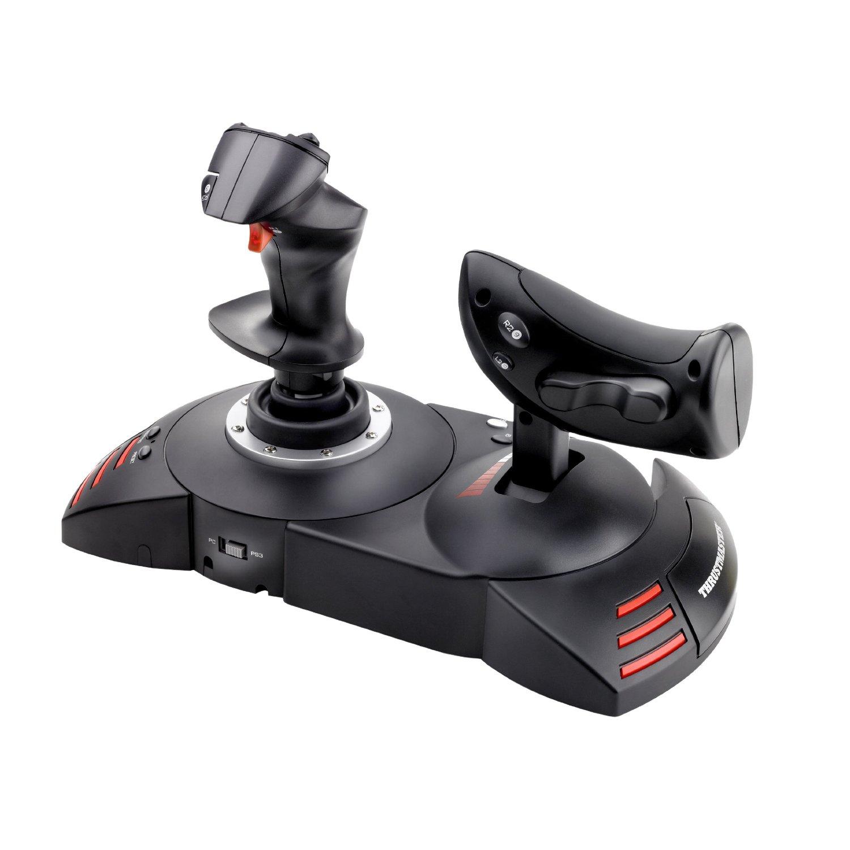 https://thetechjournal.com/wp-content/uploads/images/1111/1320287448-thrustmaster-tflight-hotas-x-flight-stick-2.jpg