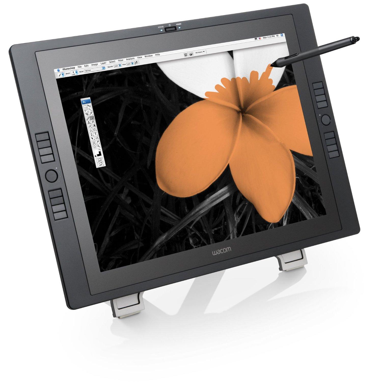 https://thetechjournal.com/wp-content/uploads/images/1111/1320425118-wacom-dtk2100-21inch-pen-display--graphics-monitor-1.jpg