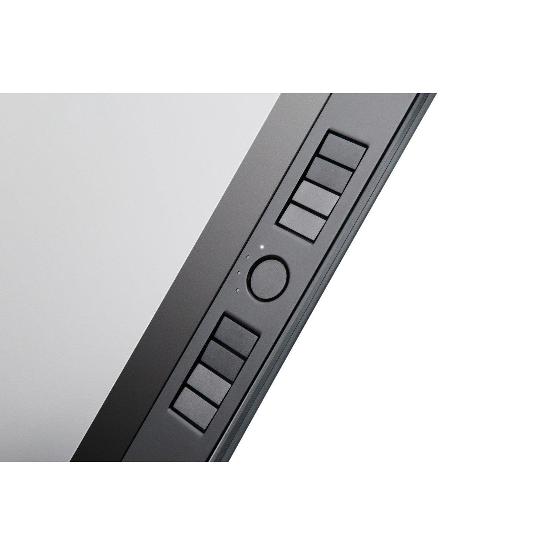 https://thetechjournal.com/wp-content/uploads/images/1111/1320425118-wacom-dtk2100-21inch-pen-display--graphics-monitor-16.jpg