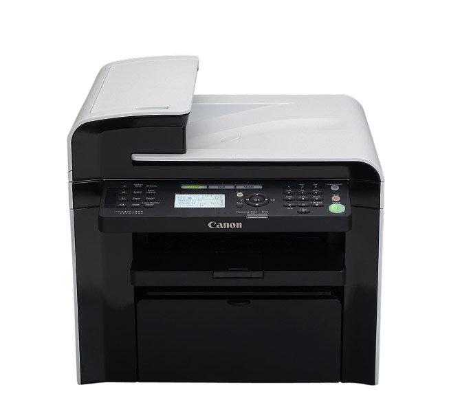 https://thetechjournal.com/wp-content/uploads/images/1111/1320426188-canon-imageclass-mf4570dn-laser-multifunction-printer--4.jpg