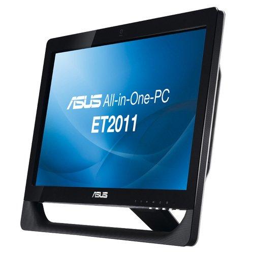 https://thetechjournal.com/wp-content/uploads/images/1111/1321068123-asus-et2011aukbb006e-allinone-desktop-pc-4.jpg