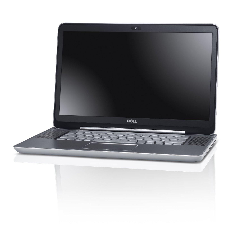 https://thetechjournal.com/wp-content/uploads/images/1111/1321233691-dell-xps-15z-x15z5834els-156inch-laptop-1.jpg