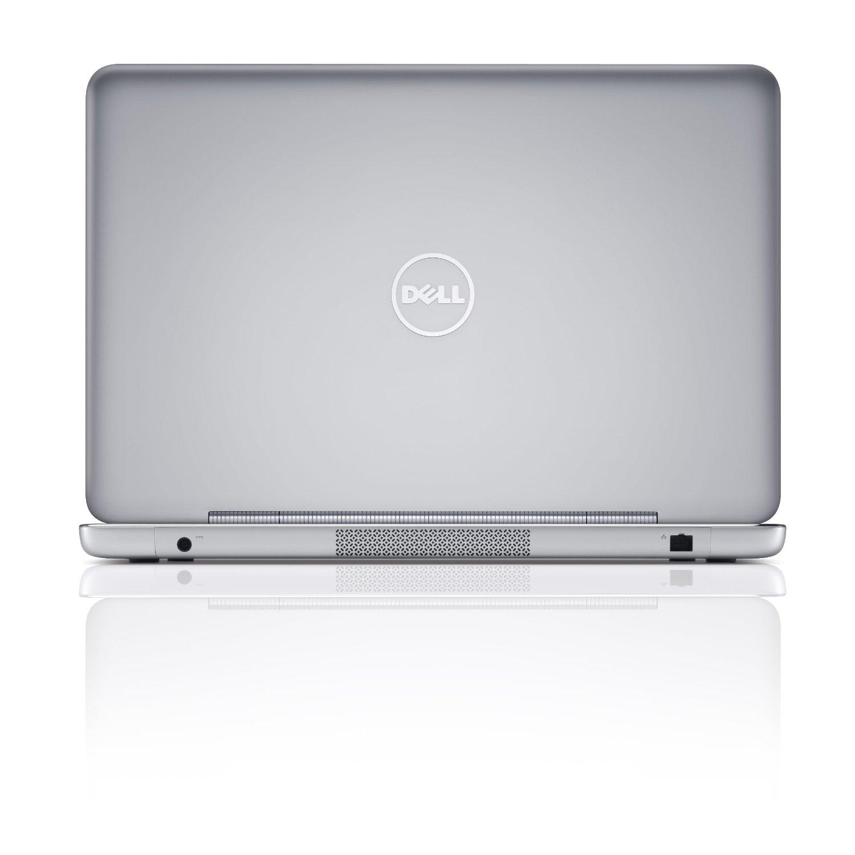 https://thetechjournal.com/wp-content/uploads/images/1111/1321233691-dell-xps-15z-x15z5834els-156inch-laptop-7.jpg