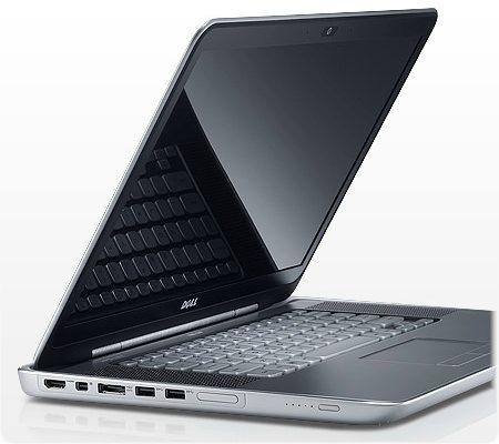 https://thetechjournal.com/wp-content/uploads/images/1111/1321233691-dell-xps-15z-x15z5834els-156inch-laptop-9.jpg