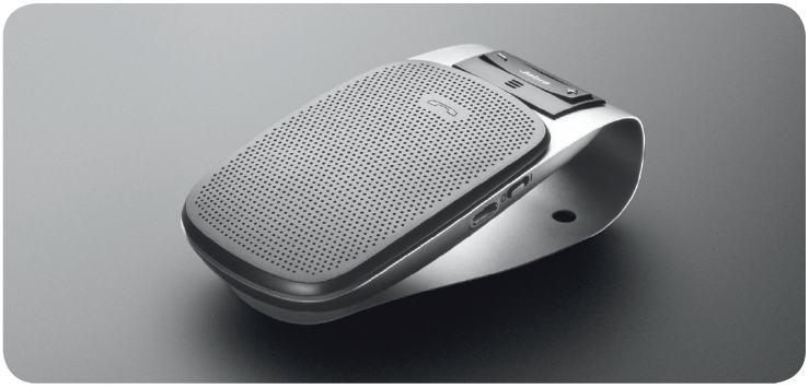 https://thetechjournal.com/wp-content/uploads/images/1111/1321236620-jabra-drive-bluetooth-incar-speakerphone-1.jpg
