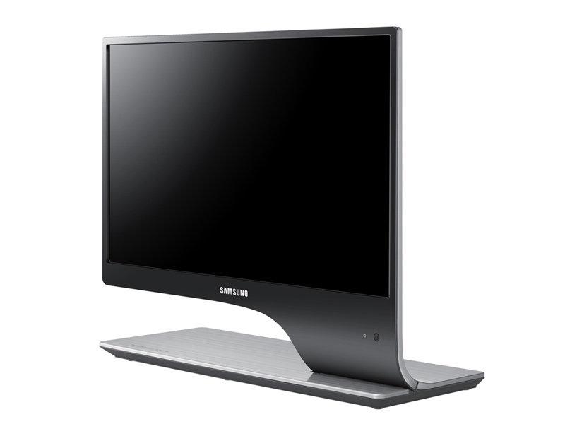 https://thetechjournal.com/wp-content/uploads/images/1111/1321238356-samsung-s27a950d-27inch-class-3d-led-monitor--1.jpg
