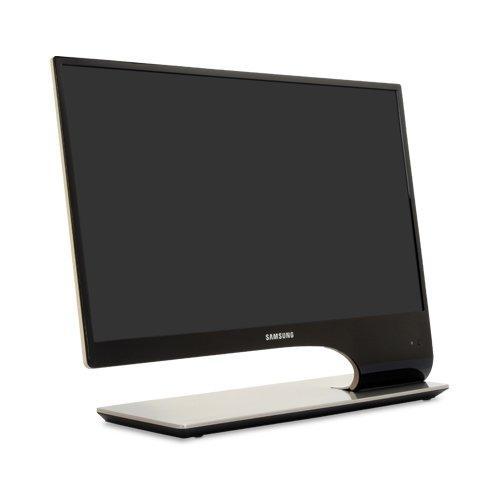 https://thetechjournal.com/wp-content/uploads/images/1111/1321238356-samsung-s27a950d-27inch-class-3d-led-monitor--6.jpg