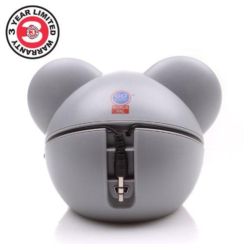https://thetechjournal.com/wp-content/uploads/images/1111/1321360171-gogroove-koala-pal-highpowered-portable-speaker-system-3.jpg