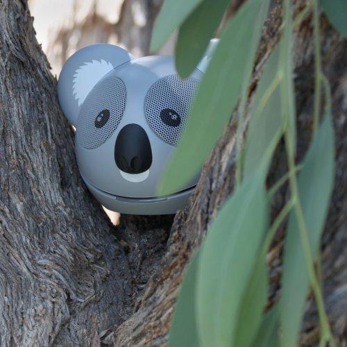 https://thetechjournal.com/wp-content/uploads/images/1111/1321360171-gogroove-koala-pal-highpowered-portable-speaker-system-6.jpg