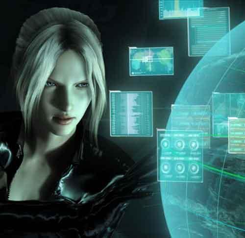 https://thetechjournal.com/wp-content/uploads/images/1111/1321527247-tekken-hybrid-ps3-game-review-2.jpg