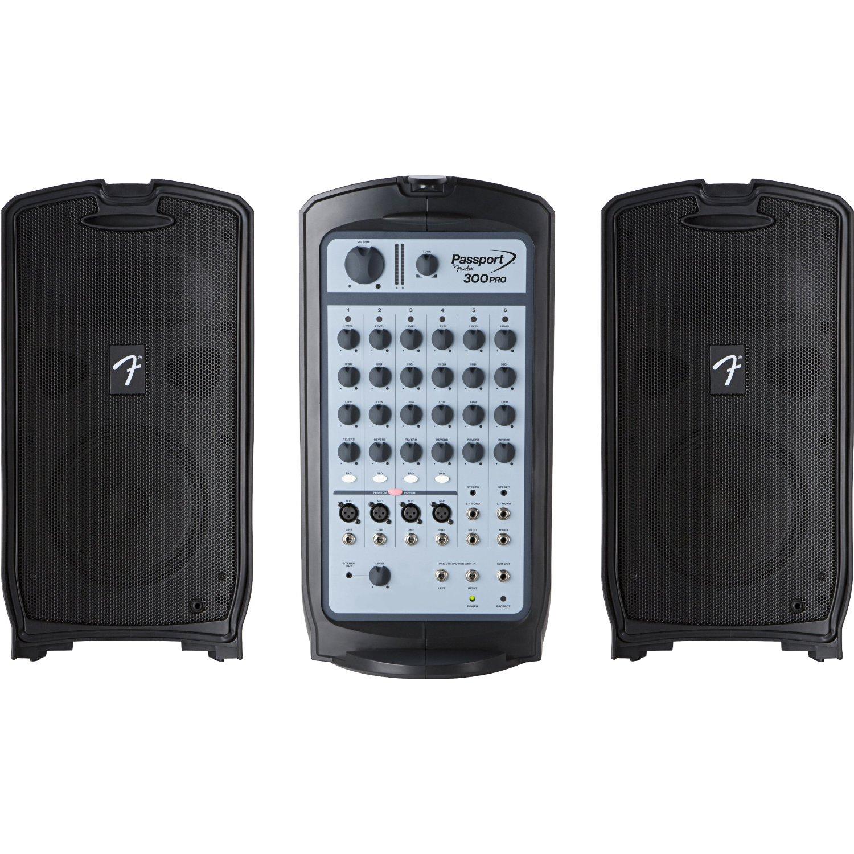 https://thetechjournal.com/wp-content/uploads/images/1111/1321529492-fender-passport-300-pro-300watt-portable-sound-system-1.jpg