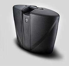 https://thetechjournal.com/wp-content/uploads/images/1111/1321529492-fender-passport-300-pro-300watt-portable-sound-system-2.jpg