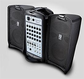 https://thetechjournal.com/wp-content/uploads/images/1111/1321529492-fender-passport-300-pro-300watt-portable-sound-system-4.jpg