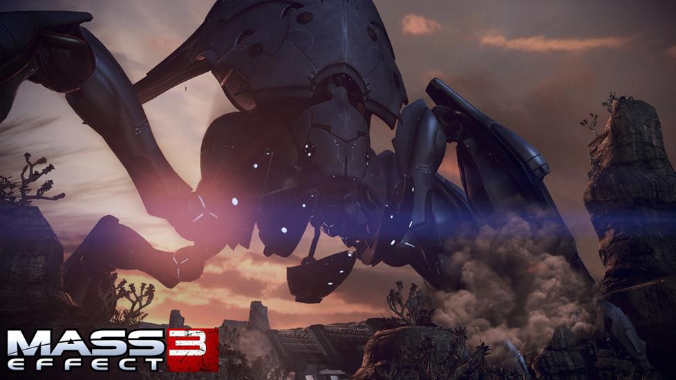https://thetechjournal.com/wp-content/uploads/images/1111/1321932254-mass-effect-3--game-review-6.jpg