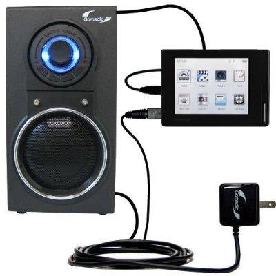 https://thetechjournal.com/wp-content/uploads/images/1111/1322190605-10-watt-battery-powered-portable-amplified-audio-speaker--1.jpg