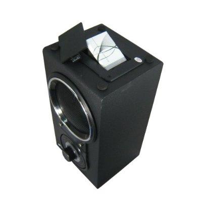 https://thetechjournal.com/wp-content/uploads/images/1111/1322190605-10-watt-battery-powered-portable-amplified-audio-speaker--2.jpg
