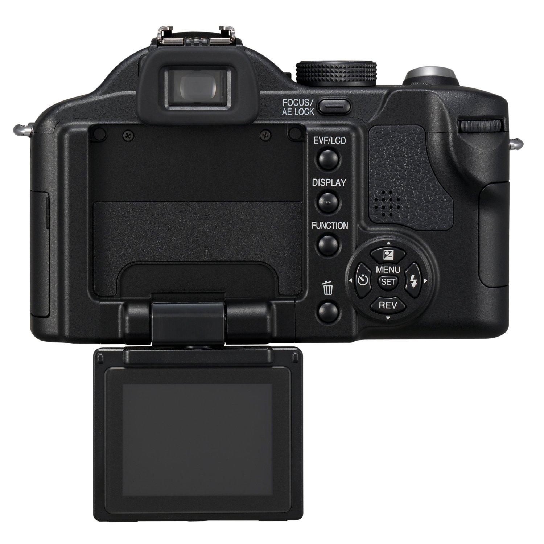 https://thetechjournal.com/wp-content/uploads/images/1111/1322273323-panasonic-dmcfz50-101mp-digital-camera--6.jpg