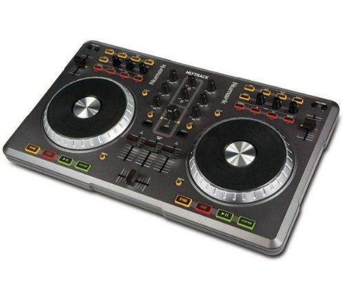 https://thetechjournal.com/wp-content/uploads/images/1111/1322354338-numark-mixtrack-dj-software-controller-1.jpg
