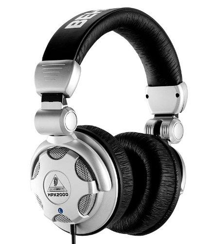 https://thetechjournal.com/wp-content/uploads/images/1111/1322355439-behringer-hpx2000-headphones-highdefinition-dj-headphones-1.jpg