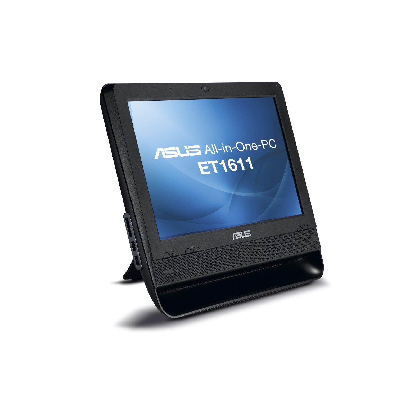 שונות ASUS ET1611PUT-B001E 15.6-Inch All-In-One Desktop PC - The Tech MC-63