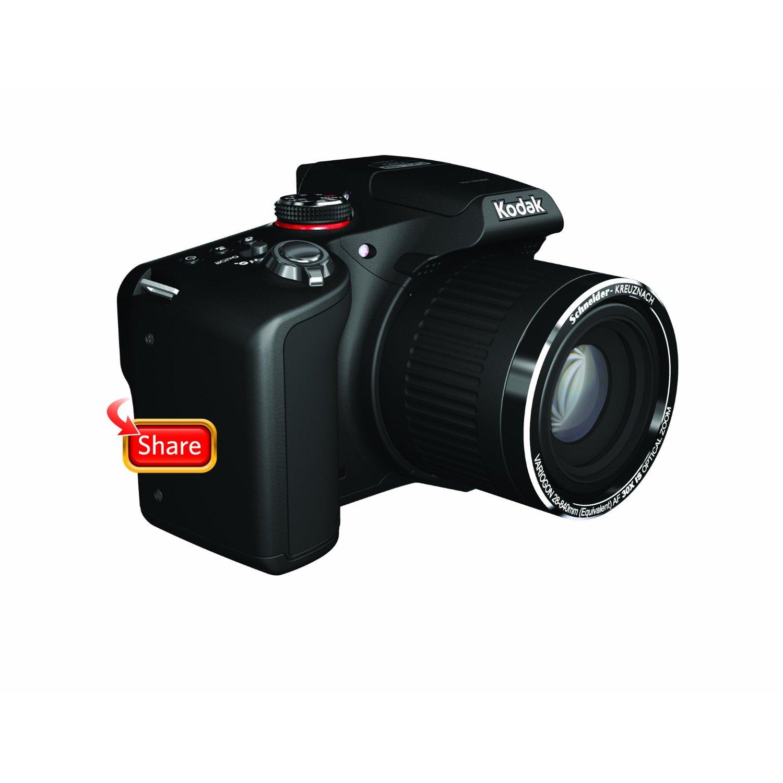 https://thetechjournal.com/wp-content/uploads/images/1111/1322619594-kodak-easyshare-z990-12-mp-digital-camera-5.jpg
