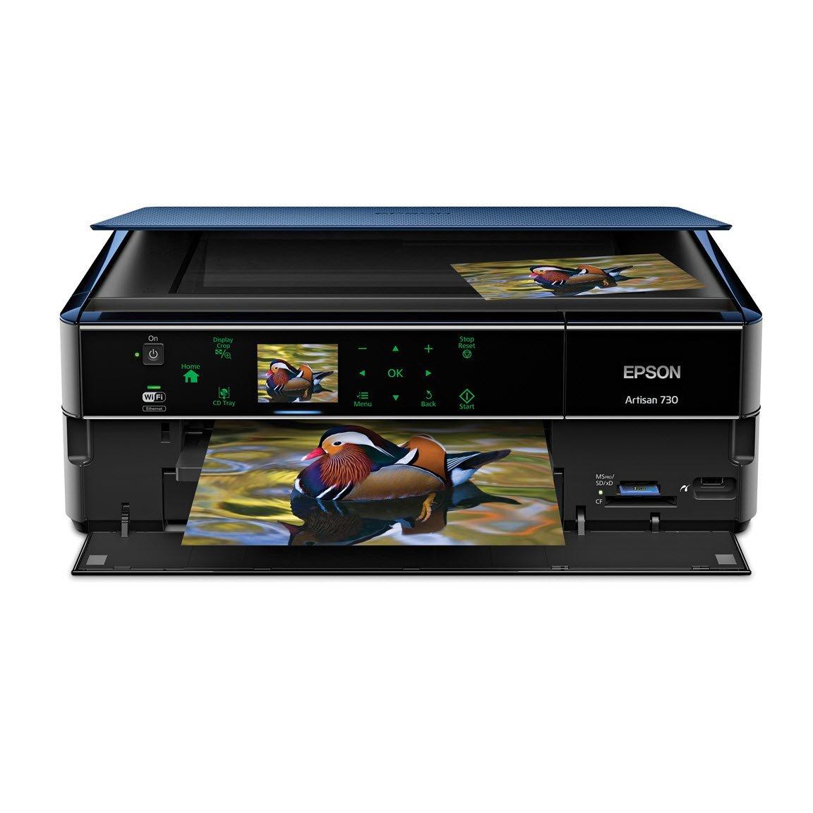 https://thetechjournal.com/wp-content/uploads/images/1111/1322650369-epson-artisan-730-color-inkjet-wireless-allinone-printer-14.jpg