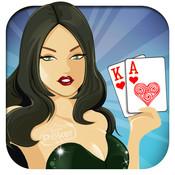 Social Poker Live