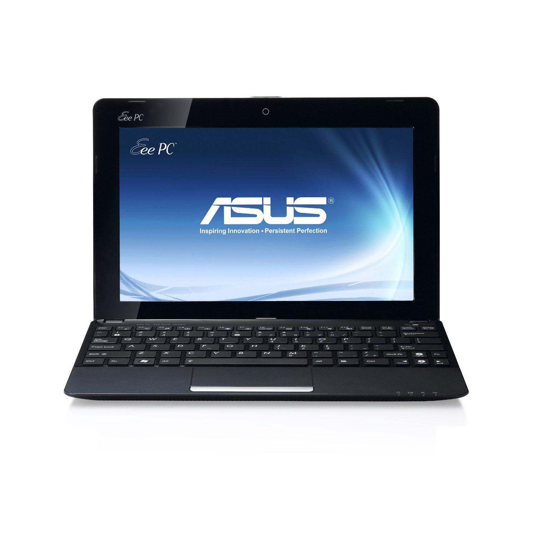 Forgot Password Asus Eee Pc Laptop How To Reset Msi Login P701 Block Diagram Download