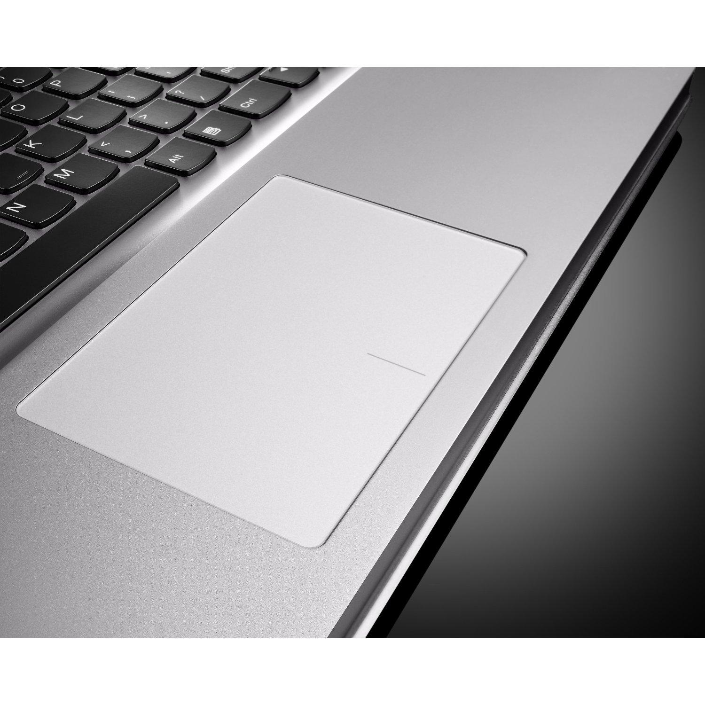 https://thetechjournal.com/wp-content/uploads/images/1112/1323574814-lenovo-u400-099329u-140inch-laptop-3.jpg