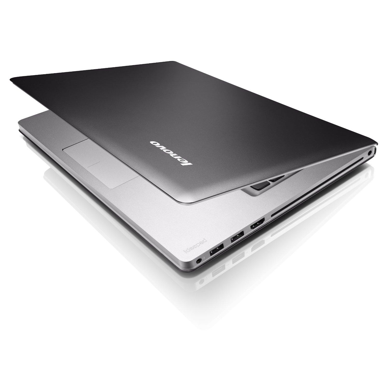 https://thetechjournal.com/wp-content/uploads/images/1112/1323574814-lenovo-u400-099329u-140inch-laptop-5.jpg