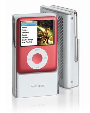 https://thetechjournal.com/wp-content/uploads/images/1112/1324220854-creative-travelsound-i80-speaker-dock-for-ipod-nano--1.jpg