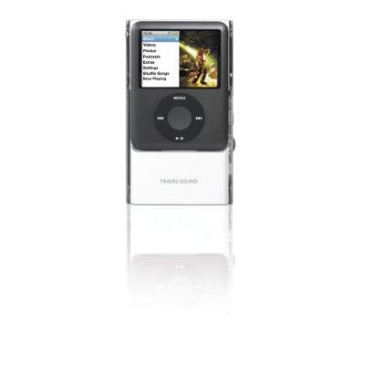 https://thetechjournal.com/wp-content/uploads/images/1112/1324220854-creative-travelsound-i80-speaker-dock-for-ipod-nano--5.jpg