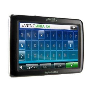 https://thetechjournal.com/wp-content/uploads/images/1112/1324437555-magellan-roadmate-5045lm-5inch-widescreen-portable-gps-navigator--12.jpg