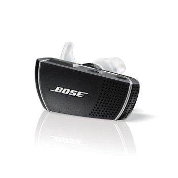 https://thetechjournal.com/wp-content/uploads/images/1112/1324460061-bose-bluetooth-headset-series-2-1.jpg